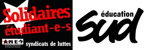 sud-solidaires-ameb
